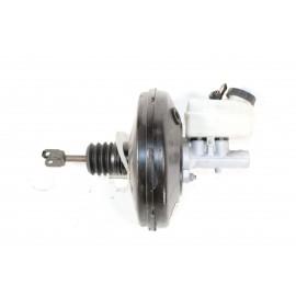 Servofreno BMW Serie 1 2.0 135KW Diesel 2007-2011 N47D20C