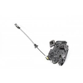 Chiusura Porta Anteriore DX Ford Focus 2008-2011