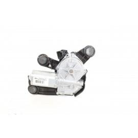 Motorino Tergi Lunotto Posteriore Peugeot 208 2012-2018