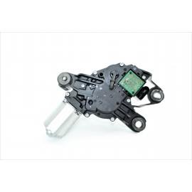 Motorino Tergicristallo Posteriore Volkswagen Golf 5 Plus 2005 0390201809  5M0955711