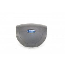 Airbag Volante Ford Fiesta 2002-2008