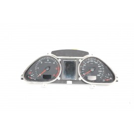 Quadro Strumenti Audi A6 2.7 Diesel 2004-2008