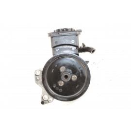 Pompa Idroguida BMW Serie 1 2.0 90KW Diesel 2004-2007 204D4  6756575