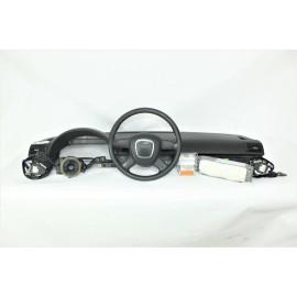 Kit Airbag Audi A4 2007
