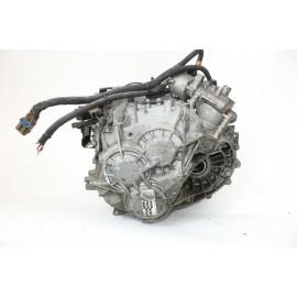 Cambio Kia Carens 1.7 104KW Diesel 2015 D4FD PER PEZZI DI RICAMBIO