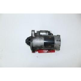 Motorino Avviamento 2.0 81KW Diesel 2006 RF  M002T88671