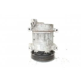 Compressore Clima Alfa Romeo GT 1.9 Diesel 2000 939A5000 Denso 447220-8645