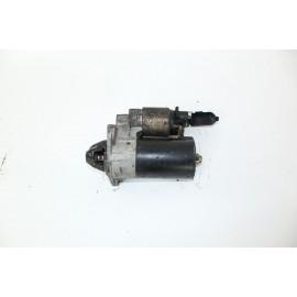 Motorino Avviamento Alfa Romeo 147 1.6 77KW Benzina 2003 AR37203 Bosch 0001107066