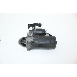 Motorino Avviamento Alfa Romeo 146 1.9 66KW Diesel 1999 AR33601 Bosch