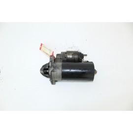 Motorino Avviamento Alfa Romeo 147 1.9 85KW Diesel 2001 939A2000 Bosch 0001109253