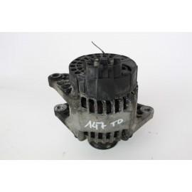 Alternatore Alfa Romeo 147 1.9 85KW Diesel 2005 937A2000 Denso 46782213