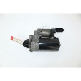 Motorino Avviamento Alfa Romeo 147 1.9 85KW Diesel 2001 937A2000 Bosch 0001108202