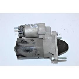 Motorino Avviamento Alfa Romeo 147 1.6 77KW Benzina 2002 AR37203 Bosch 0001107411