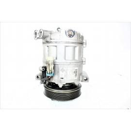 Compressore Clima Alfa Romeo 159 2.0 125KW Diesel 2010 939B3000