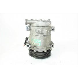 Compressore Clima Alfa Romeo 147 1.9 85KW Diesel 2003 937A2000