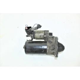 Motorino Avviamento Alfa Romeo 147 1.9 85KW Diesel 2005 937A2000 Bosch 0001108202