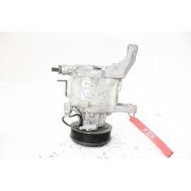 Compressore Clima Toyota GT86 FA20DH Denso 447280-3260