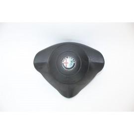 Airbag Volante Alfa Romeo GT 2004