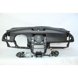 Kit Airbag Citroen C4 2004-2011
