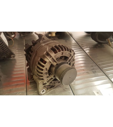 Alternatore Renault Clio 2006-2008 1.5 DCI