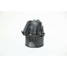 Ventola Riscaldamento Citroen C3 2011  25014940