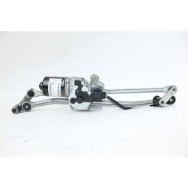 Motorino Tergicristallo Anteriore BMW Serie 1 E87