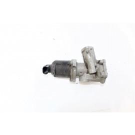 Valvola EGR Fiat Grande Punto 1.3 66KW Diesel 2007 199A3000
