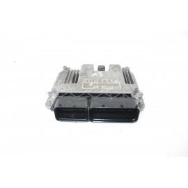 Centralina Motore Audi A3 2.0 103KW Diesel 2006 BKD 03G906021GL