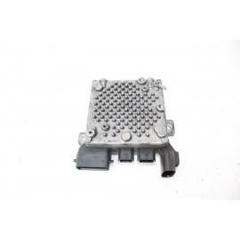 Centralina ESP Subaru Impreza 2.0 110KW Diesel 2009 EE20 E2710-58009  34710FG010