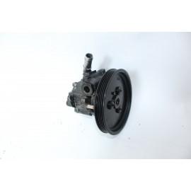 Pompa Idroguida BMW Serie 1 2.0 90KW Diesel 2005 204D4