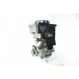 Pompa Idroguida BMW Serie 3 2.0 100KW Diesel 2001 204D1