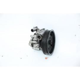 Pompa Idroguida Alfa Romeo 159 1.9 110KW Diesel 2006 939A2000
