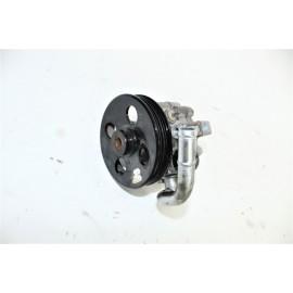 Pompa Idroguida Chevrolet Spark 1.0 50KW Benzina 2013 B10D1  96980873
