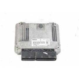 Centralina Fiat Croma 1.9 88KW Diesel 2008 939A1000 0281012961