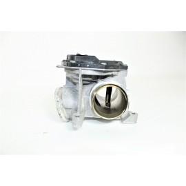 Valvola EGR Alfa Romeo Giulietta 1.6 88KW Diesel 2010-> 940C1000 FPT 55283136