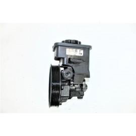 Pompa Idroguida BMW Serie 3 E46 2.0 110KW Diesel 1998-2006 204D4