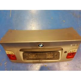 PORTELLO POSTERIORE BMW E46 RESTYLING 2004 BERLINA 5 PORTE