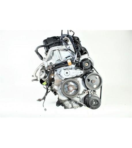 Motore Mini Cooper 1.6 85KW Benzina 2001-2010 W10B16A