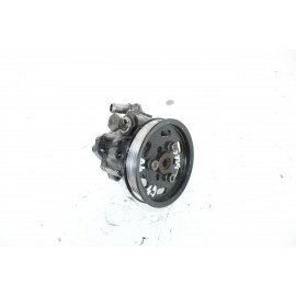 Pompa Idroguida Audi A4 1.9 96KW Diesel 2000-2004 AWX