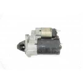 Motorino Avviamento Alfa Romeo 147 1.6 77KW Benzina 2000-2011 AR37203 Bosch 0001107411