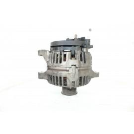 Alternatore Alfa Romeo 147 1.6 77KW Benzina 2000-2011 AR37203 Bosch 0124325060 90Ah