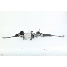Scatola Sterzo Elettrica Alfa Romeo Giulietta 1.6 88KW Diesel 2010-> 940C1000