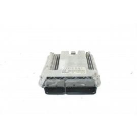 Centralina Motore Audi A3 1.9 77KW Diesel 2003-2008 BKC Bosch 0281011832