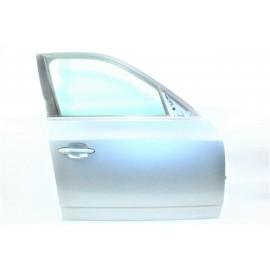 Porta Anteriore DX BMW X3 2006-2010 Grigia