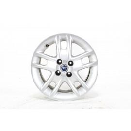 Cerchi In Lega Fiat R15 4x98-65