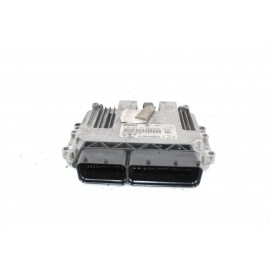 Centralina Motore Alfa Romeo 147 1.9 88KW Diesel 2000-2010 937A3000 Bosch 0281012882