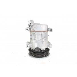 Compressore Clima Alfa Romeo 147 1.9 88KW Diesel 2000-2010 937A3000 Denso 447220-8645