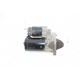 Motorino Avviamento Alfa Romeo 147 1.6 77KW Benzina 2000-2010 AR37203 Bosch 0001107411