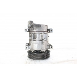 Compressore Clima Alfa Romeo 147 1.9 88KW Diesel 2000> 937A3000 Denso 447220-8645