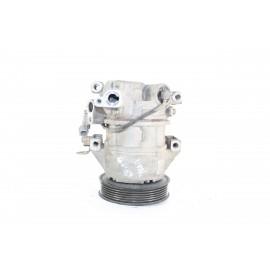 Compressore Clima  Toyota Yaris 2001-2005 1.0 Benzina 1szfe Denso 5se09c Ge447220-9465